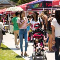 Asia Society Texas Center presents AsiaFest