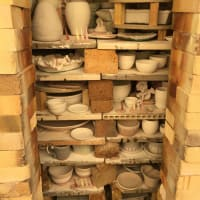 Feats of Clay Pottery Studio and Gallery presents 41st Annual Spring Show and WEST Tour 2017