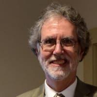 Dr. Kenneth Hafertepe