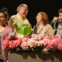 Main Street Theater presents <i>Native Gardens</i>
