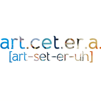 Andy's Challenge presents ARTcetera Houston