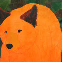 """Anya Tish Gallery presents """"Unspeakably human or unimaginably bestial?"""" opening reception"""