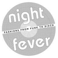 Galleria Dallas presents Night Fever