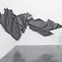 Nasher Sculpture Center presents Paper Into Sculpture