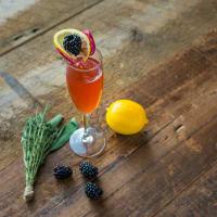 Cannon + Belle Presents Texas Spirit Pairing Dinner with Deep Eddy Vodka Distillery