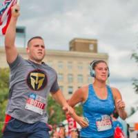 Travis Manion Foundation presents Austin 9/11 Heroes Run 5K Race