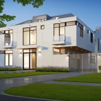 Nan & Co. MC2 Del Monte Houston home