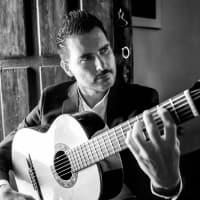 Carlos Piñana