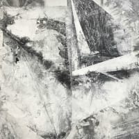 """Asia Society Texas Center presents Zheng Chongbin: """"Clusters of Memory"""" opening reception"""