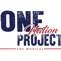 One Nation Project - The Musical