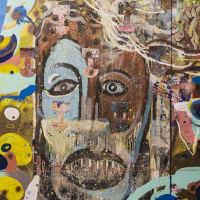 Angelbert Metoyer: Real Eyes