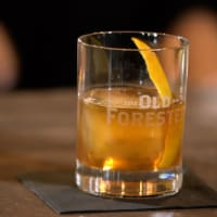 1920 Damn Old Fashioned