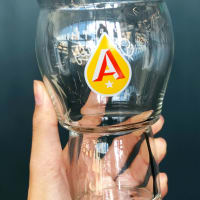 365: Austin Beerworks Pint Glass Giveaway