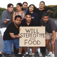 Latino Comedy Project