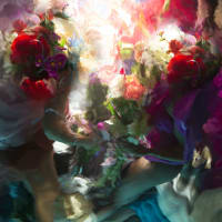 Laura Rathe Fine Art presents To the Future: Fifth Anniversary Exhibition