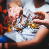 Texas Whiskey Festival