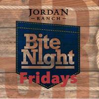 Bite Night Fridays