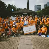 Walk to End Bladder Cancer