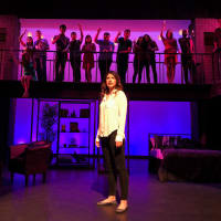 Playhouse San Antonio presents <i>If/Then</i>