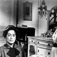 <i>Whatever Happened to Baby Jane</i>