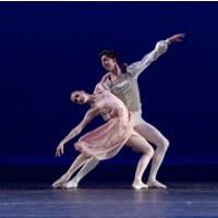 Ballet Orchestra