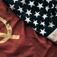 World Affairs Council of Dallas/Fort Worth presents Benn Steil - The Marshall Plan: Dawn of the Cold War