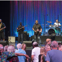 The 29th Annual Accordion Kings & Queens Concert