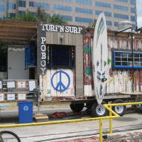 Austin Photo: Place_Food_turf_n_surf_po'_boy_exterior