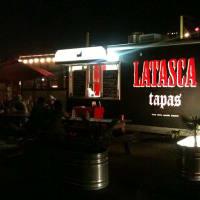 Austin Photo: Place_Food_la_tasca_exterior