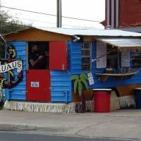 Austin Photo: Place_Food_luaus_exterior