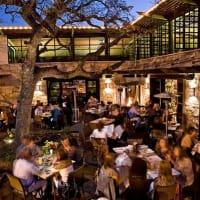 Austin Photo: Places_Food_ztejas_west_palmer