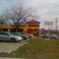 Austin Photo: Places_Food_taqueria_arandas_exterior