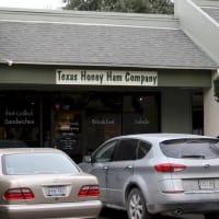 Austin Photo: Places_Food_texas_honey_ham_company_exterior