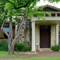 Austin photo: Places_Arts_Elisabet_Ney_Museum_Exterior