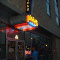 Austin Photo: Places_food_pluckers_original_exterior