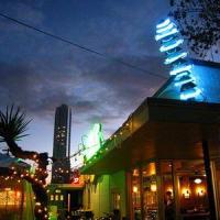Austin Photo: Places_Food_ranch616_exterior