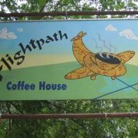 Austin_photo: places_drinks_flightpath_sign