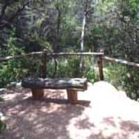 Austin Photo: Places_outdoors_barton_creek_greenbelt_gus_fruh