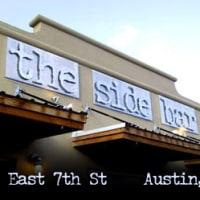 Austin_photo: places_drinks_sidebar_logo