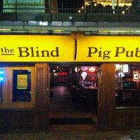 Austin_photo: places_drinks_blind pig pub_front