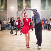 Celebrate Dance