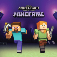 Minefaire: The Ultimate Minecraft Experience