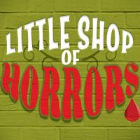 <i>Little Shop of Horrors</i>