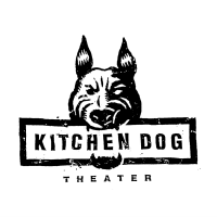 Kitchen Dog Theater