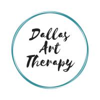 Dallas Art Therapy