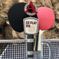 Avery Go Play IPA Launch & Backyard BBQ