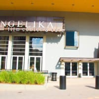 Places-A&E-Angelika Theater-front-1
