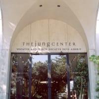Map-Unique-The Jung Center-exterior