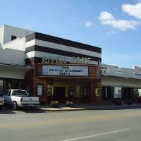 Map-A&E-River Oaks Theater