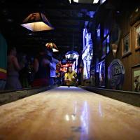 Places-Blanco's-shuffleboard